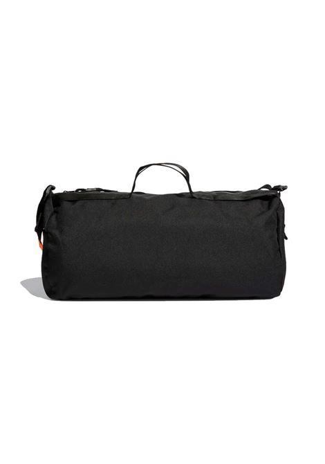 ADIDAS   BAGS   GM4549-