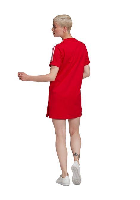 TEE DRESS ADIDAS | ABITINI | GN2778-