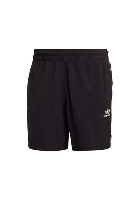 ADIDAS | BOXER COSTUMES | GN3523-