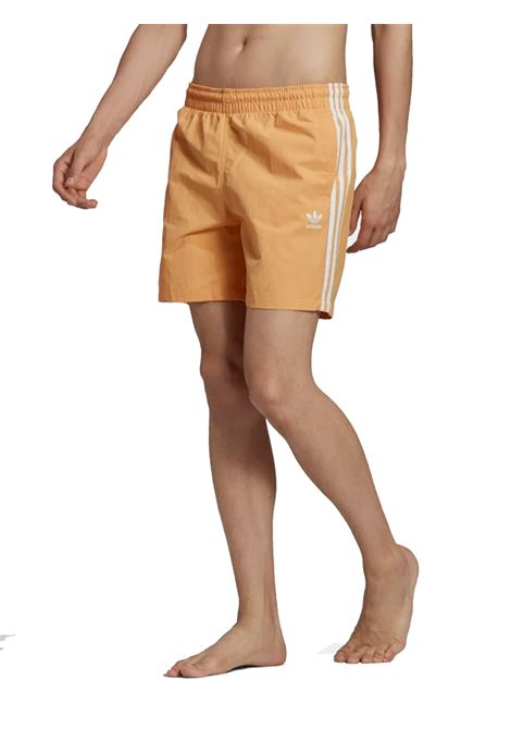 ADIDAS | BOXER COSTUMES | GN3525-