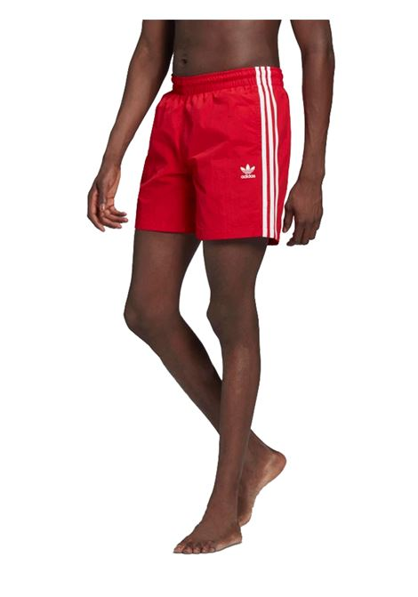 ADIDAS | BOXER COSTUMES | GN3526-