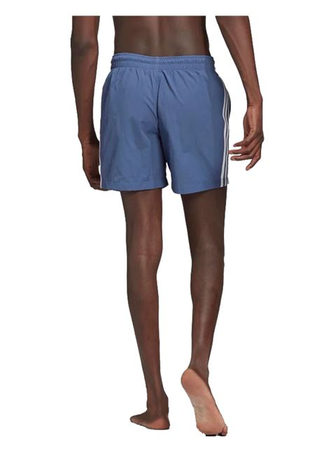 ADIDAS | BOXER COSTUMES | GN3527-