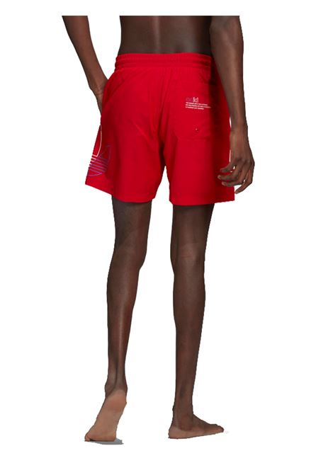 ADIDAS | BOXER COSTUMES | GN3549-