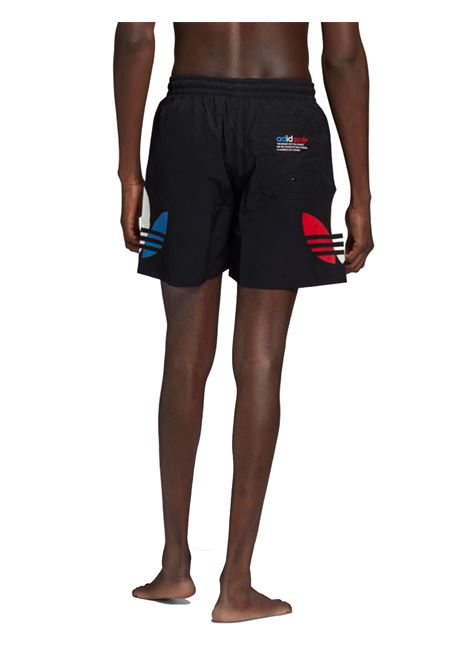 ADIDAS | BOXER COSTUMES | GN3568-