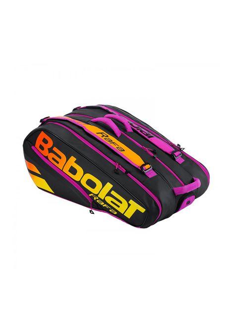 BABOLAT | BAGS | 189581-