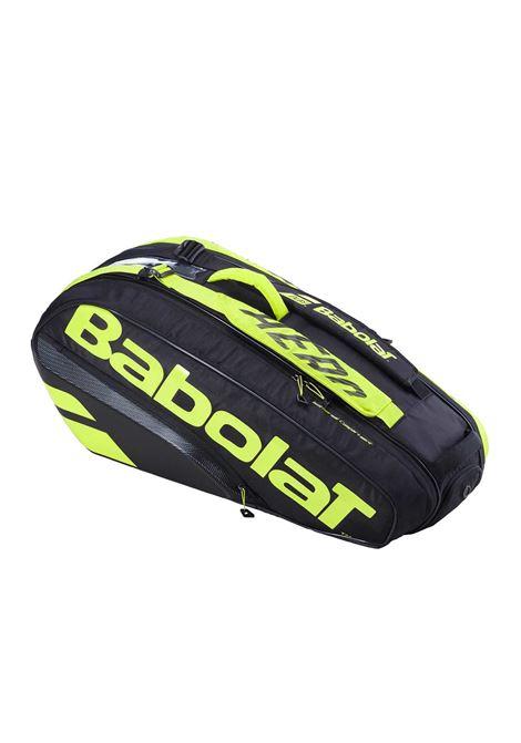 BABOLAT PURE AERO BABOLAT | BORSE | 751212142