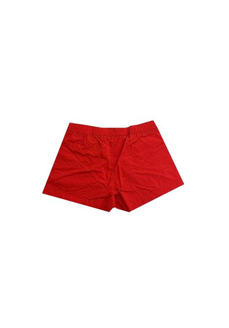 CHAMPION | BOXER COSTUMES | 216074RS046