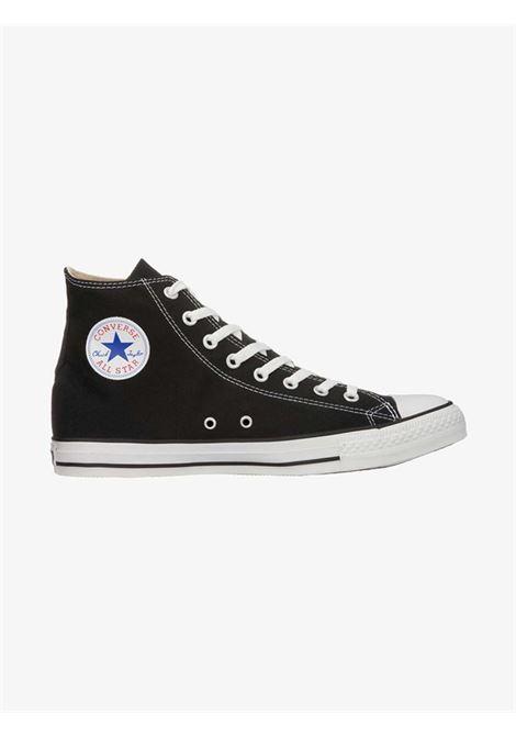 Converse Chuck Taylor All Star Hi CONVERSE | SCARPE | 9160-