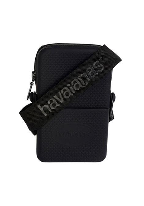 HAVAIANAS | BAGS | 41454060090