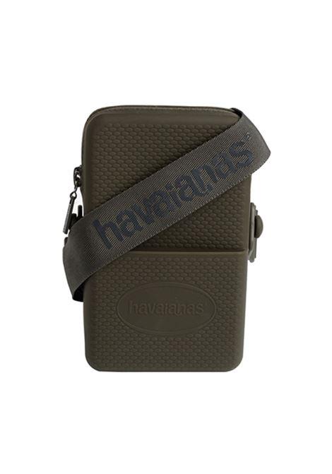 HAVAIANAS | BAGS | 41454069366