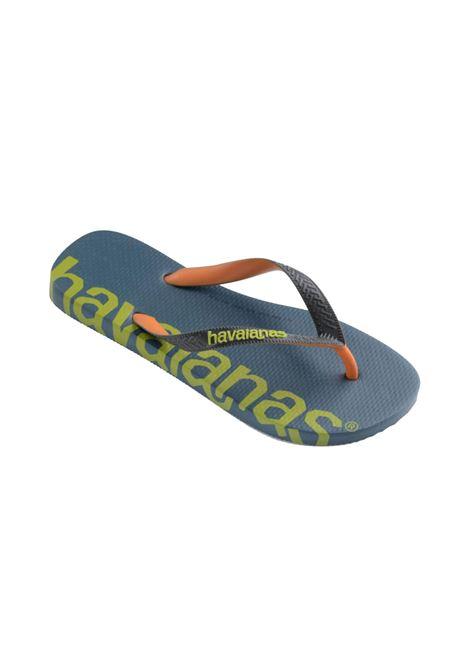 HAVAIANAS |  | 41457270047