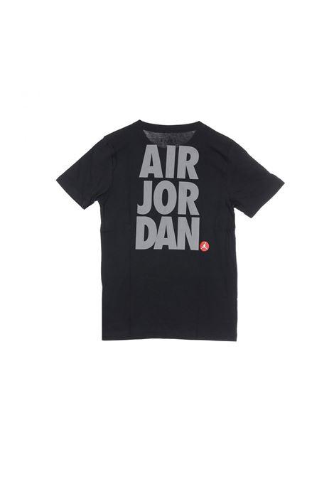JORDAN | T-SHIRT | 95A348023