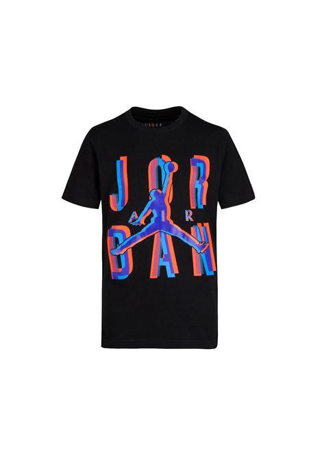 JORDAN | T-SHIRT | 95A375023