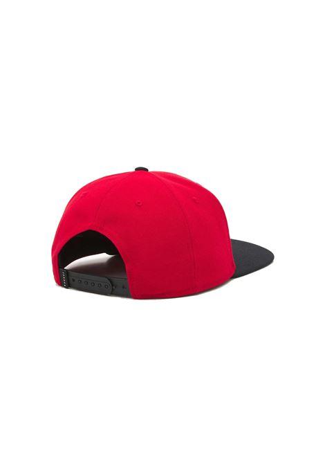 JORDAN | CAPS/HATS | AR2118688