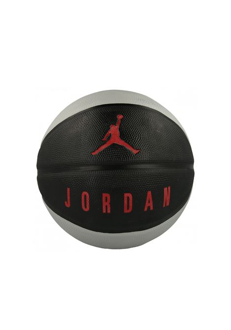 JORDAN | BALLS | J0001865041