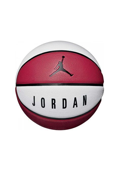JORDAN | BALLS | J0001865611