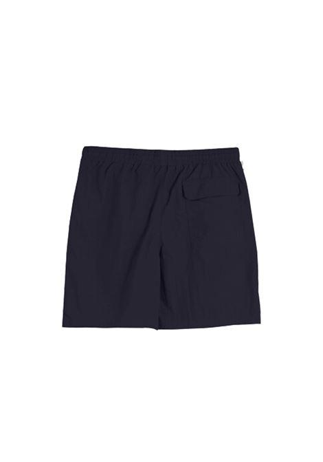 LYLE & SCOTT | BOXER COSTUMES | SH1204Z271