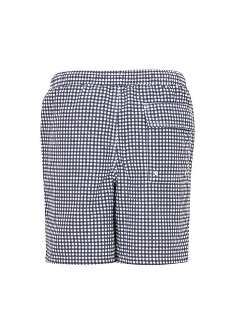 LYLE & SCOTT | BOXER COSTUMES | SH1415W403