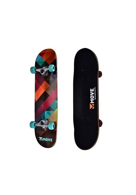 MORALE | SKATES/SKATE | ML9921031-