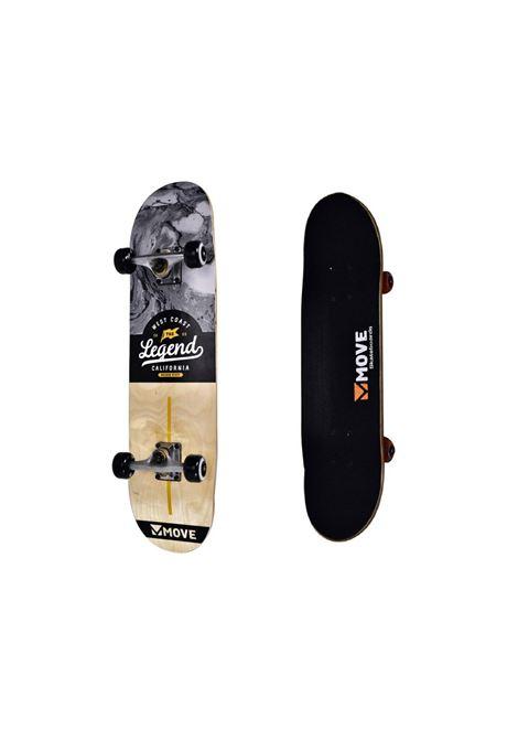 MORALE | SKATES/SKATE | ML992131-