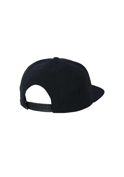 NIKE | CAPS/HATS | 891284010