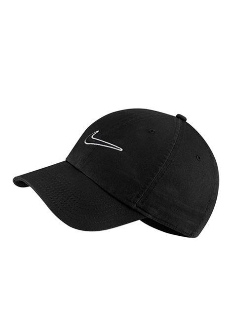 NIKE   CAPS/HATS   943091010