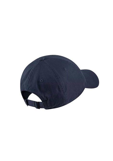 NIKE | CAPS/HATS | 943091451