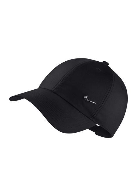 NIKE | CAPS/HATS | 943092010