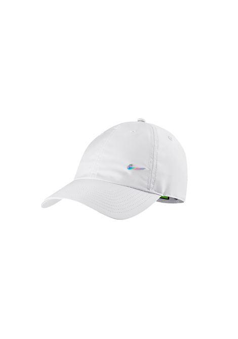 NIKE | CAPS/HATS | 943092101