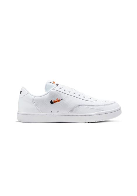 NIKE | SHOES | CT1726100