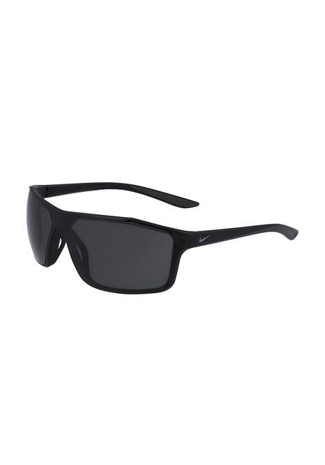 NIKE | GLASSES/SKI MASKS | CW4674010