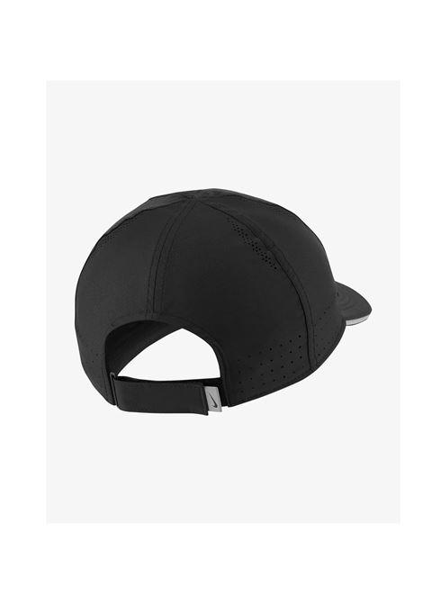 NIKE | CAPS/HATS | DC3598010