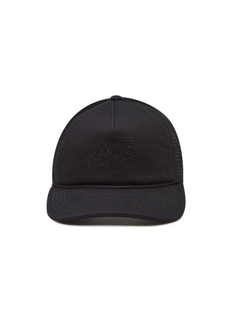 NIKE | CAPS/HATS | DC3984011