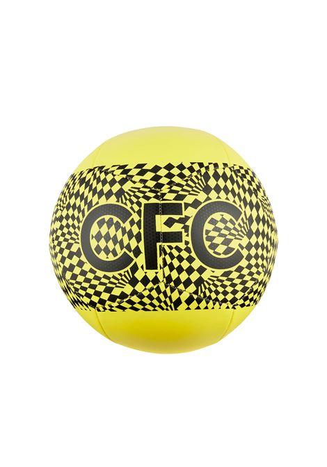 NIKE | BALLS | DD1504731