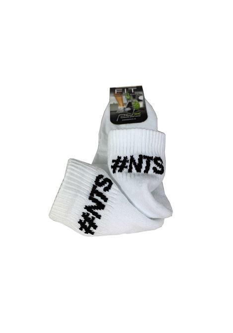 NTS SPORT | SOCKS | NTSFIT01