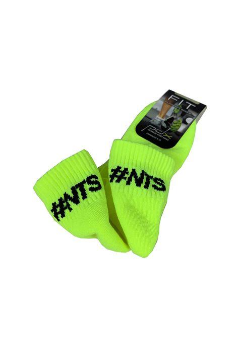 NTS SPORT | SOCKS | NTSFIT03