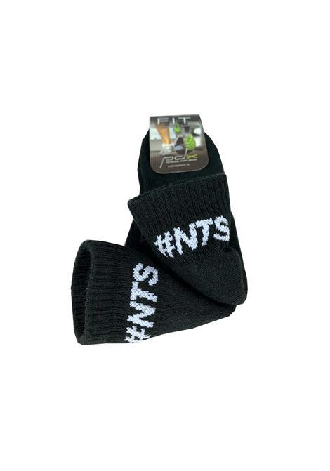 NTS SPORT | SOCKS | NTSFIT04