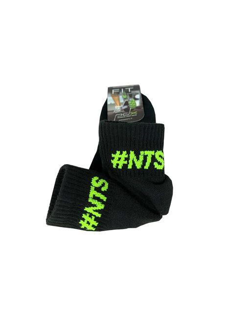 NTS SPORT | SOCKS | NTSFIT05