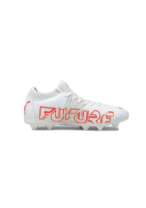 FUTURE Z 4.1 FG/AG PUMA | SCARPE | 106252003
