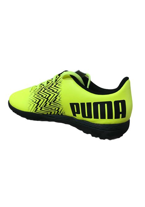 PUMA | SHOES | 106312001