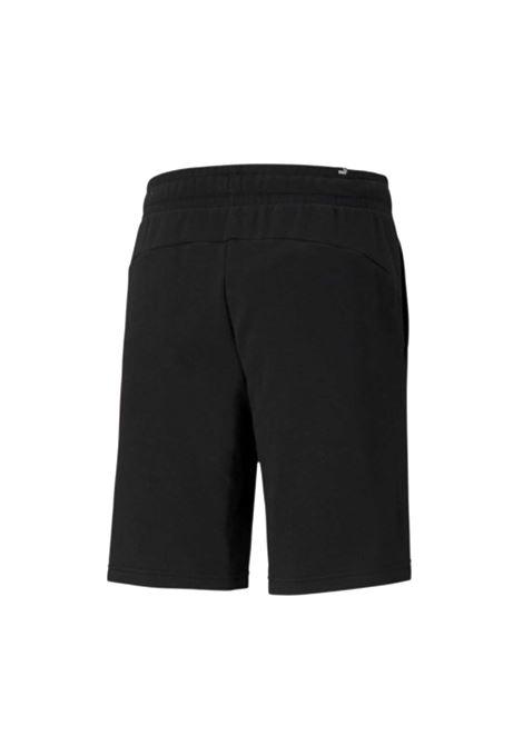 Puma ESS Slim Shorts PUMA | BERMUDA | 586742001