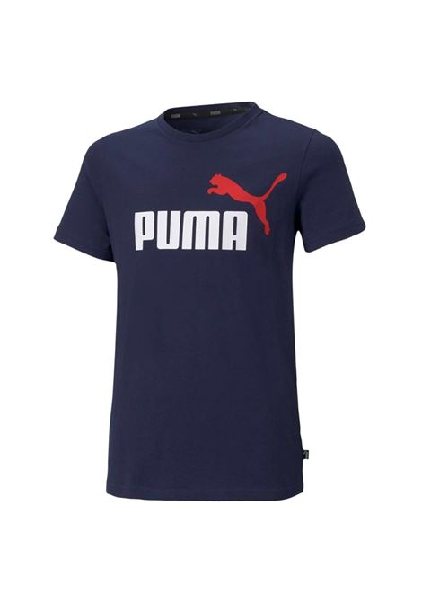 PUMA | T-SHIRT | 58698506