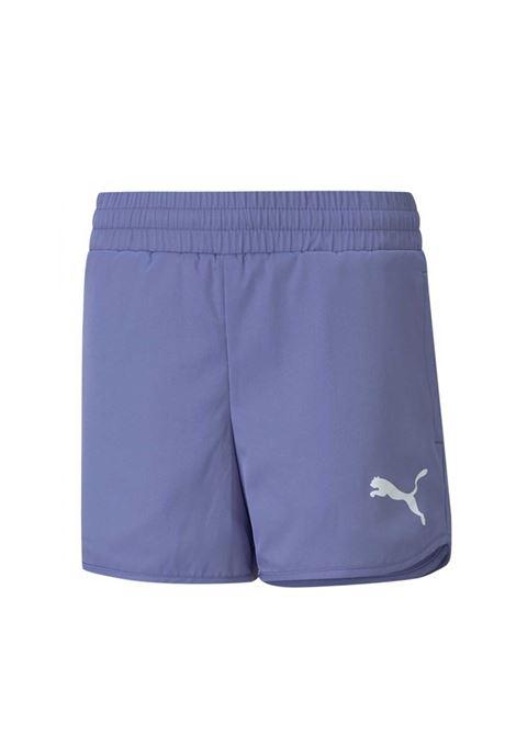 ACTIVE Shorts G PUMA | BERMUDA | 587008014