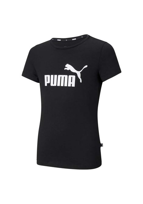 PUMA | T-SHIRT | 587029001