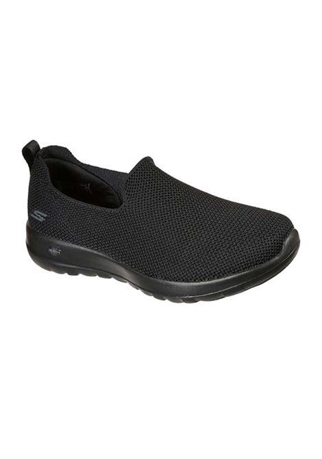 GO WALK SLIP ON SKECHERS | SCARPE | 124187BBK