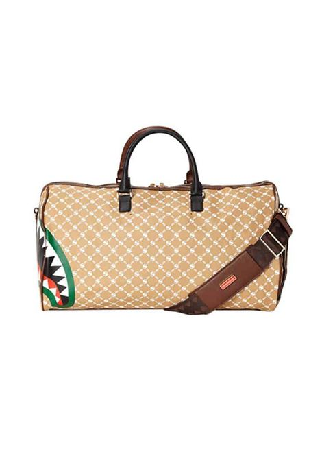 SPRAYGROUND | BAGS | 910D2552SS21-