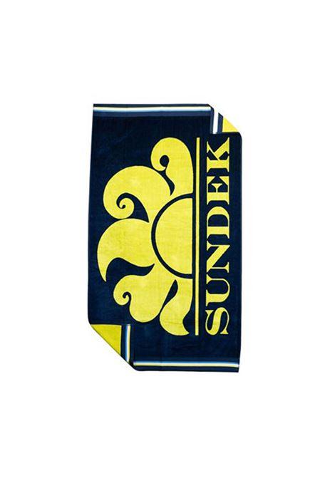 SUNDEK |  | AM312ATC1050663