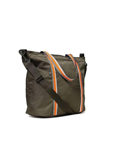 SUNDEK | BAGS | AM388ABTA100688