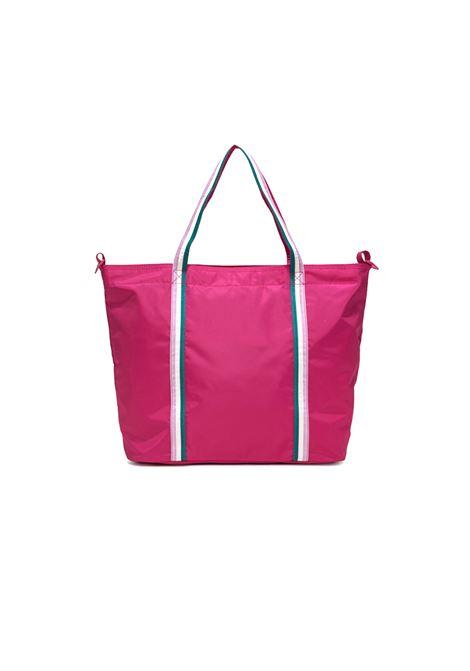 SUNDEK | BAGS | AM388ABTA100693