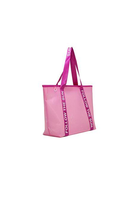 SUNDEK | BAGS | AW134ABPV900693